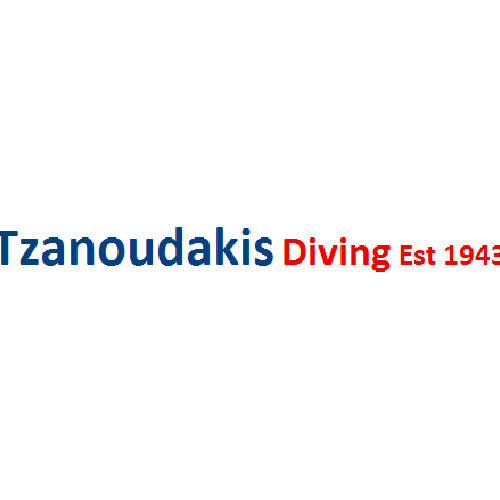 Tzanoudakis Diving Center